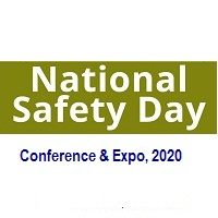 Conference & Expo on the occasion of National Safety Day Celebration 2020