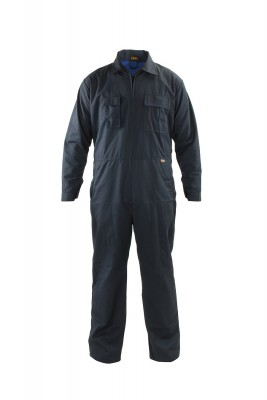 FLORIAD, Work Coverall for mallcom Body protection. It is Multi-utility full coverall