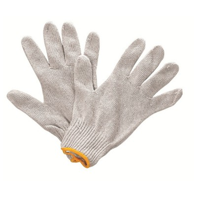 PC0712, Seamless Knitted Gloves for mallcom Hand protection. It is Textile gloves