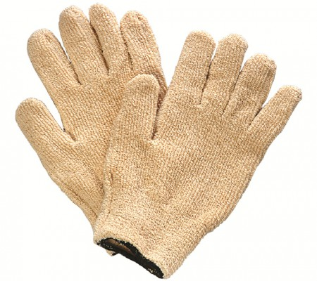 CP07, Seamless Knitted Gloves for mallcom Hand protection. It is Cotton knitted seamless gloves