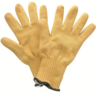 KCL, Seamless Knitted Gloves for mallcom Hand protection. It is Knitted seamless gloves
