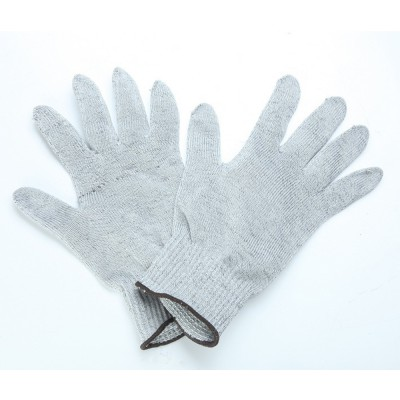 H33G5, Seamless Knitted Gloves for mallcom Hand protection. It is Textile gloves