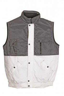 Bunbury, Winter Wear for mallcom Body protection. It is Multi-utility body warmer