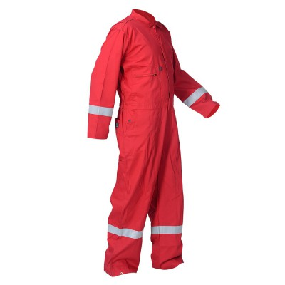 Minsk, Flame Retardant Wear for mallcom Body protection. It is Flame Retardant Wear