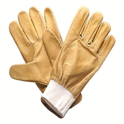 D132, Driver Leather Gloves for mallcom Hand protection. It is Driver Leather Gloves