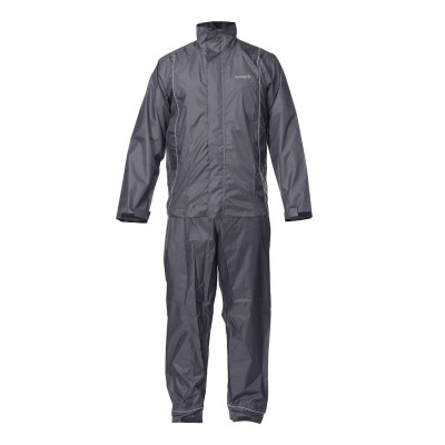 Stratus, Rain Wear for mallcom Body protection. It is Rain wear garment