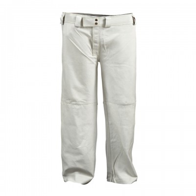 Trouser, Occupational Trouser & Pant for mallcom Body protection. It is Leather trouser for welder