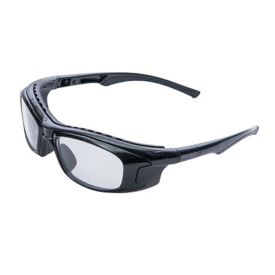 ALTAIR, Goggles for mallcom Head protection. It is Safety goggles