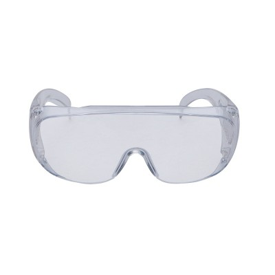 APOLLO, Glasses for mallcom Head protection. It is Safety glass