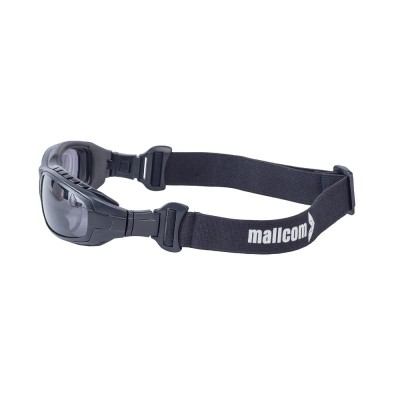 AVIOR, Goggles for mallcom Head protection. It is Multi-lens safety goggles