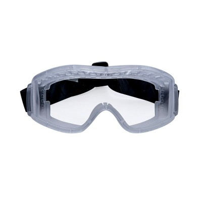 CIRRUS, Goggles for mallcom Head protection. It is Impact resistant goggles
