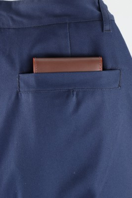 LUBECK, Work Trouser & Pant for mallcom Body protection. It is Multi-utility work trouser