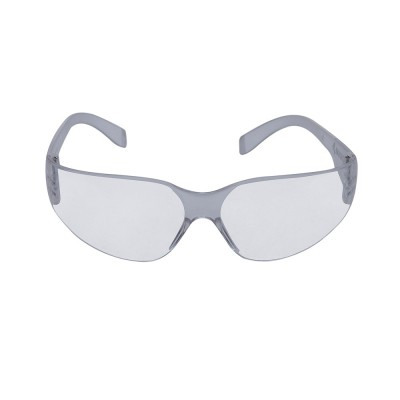ORBIT, Glasses for mallcom Head protection. It is Polycarbonate single lens