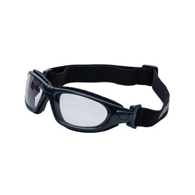 ORION, Goggles for mallcom Head protection. It is Safety goggles