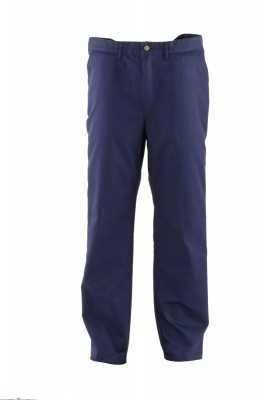 RHINE, Occupational Trouser & Pant for mallcom Body protection. It is Lightweight trouser