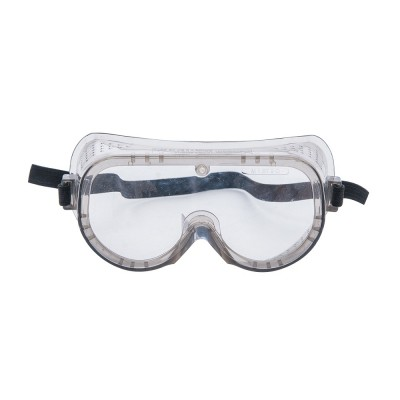 ULTRA AGENA, Goggles for mallcom Head protection. It is Safety goggles