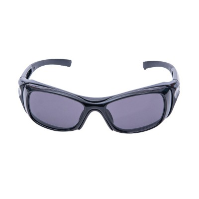 VEGA, Goggles for mallcom Head protection. It is Multi-lens safety goggles